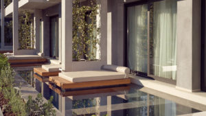 Private Pool Junior Suite (2)