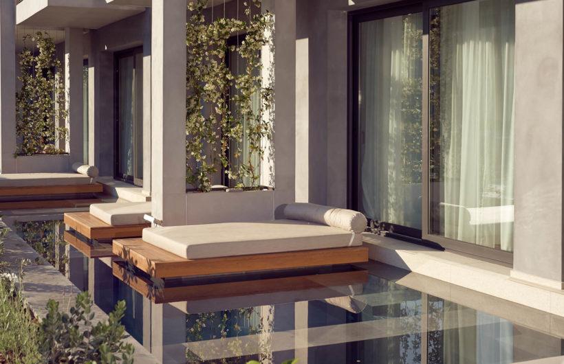 Private Pool Junior Suite (2)