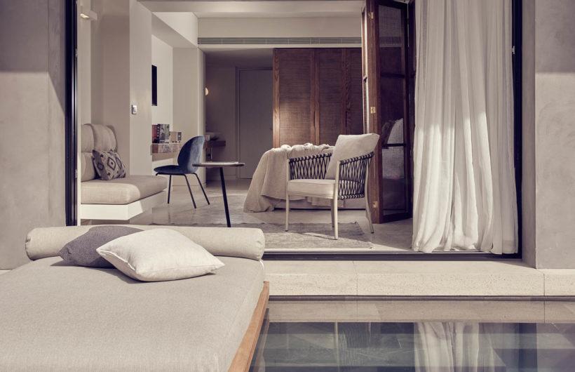 Private Pool Suite (1)
