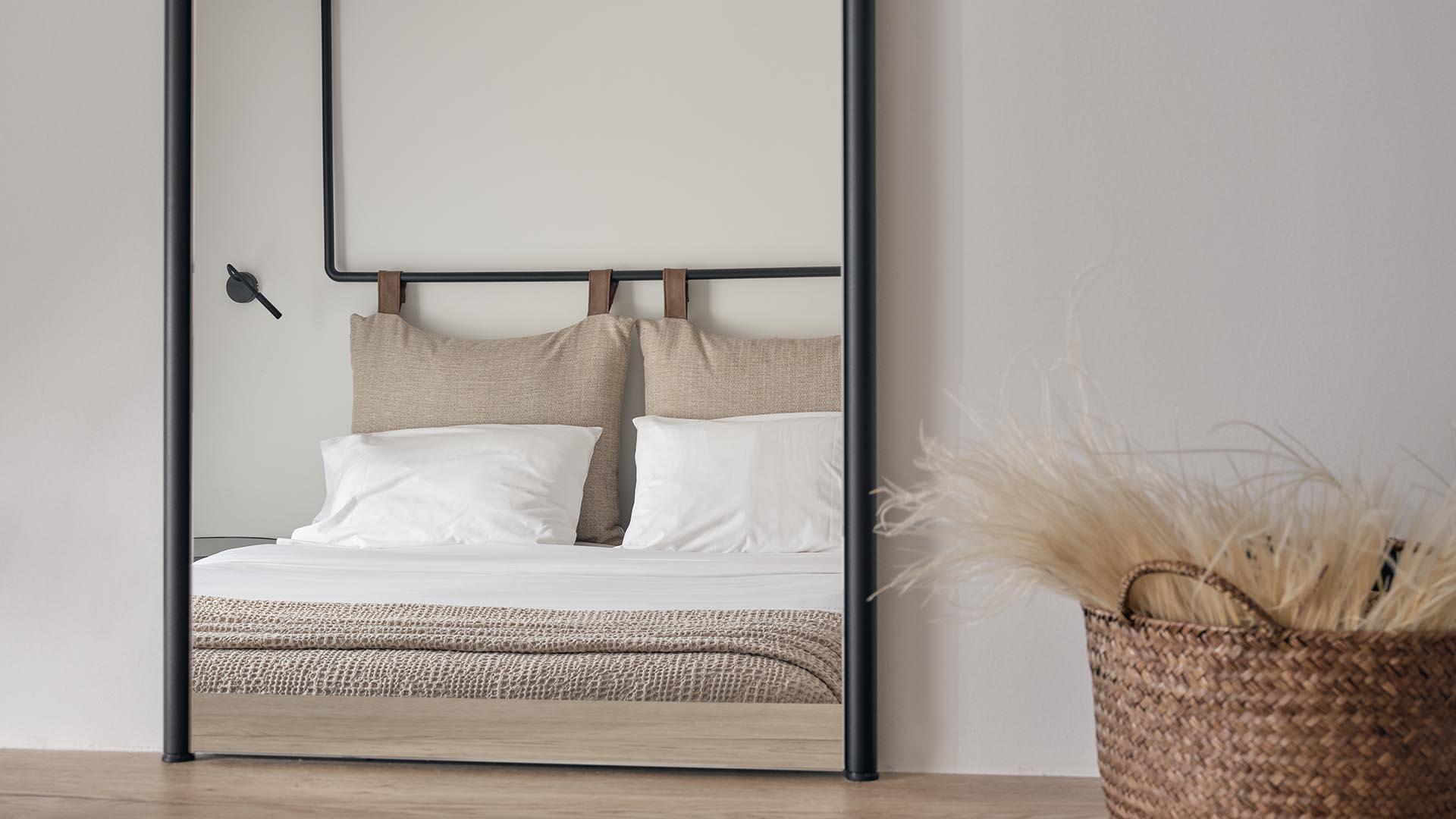 Contessina Hotel – EXECUTIVE LOFT (1)