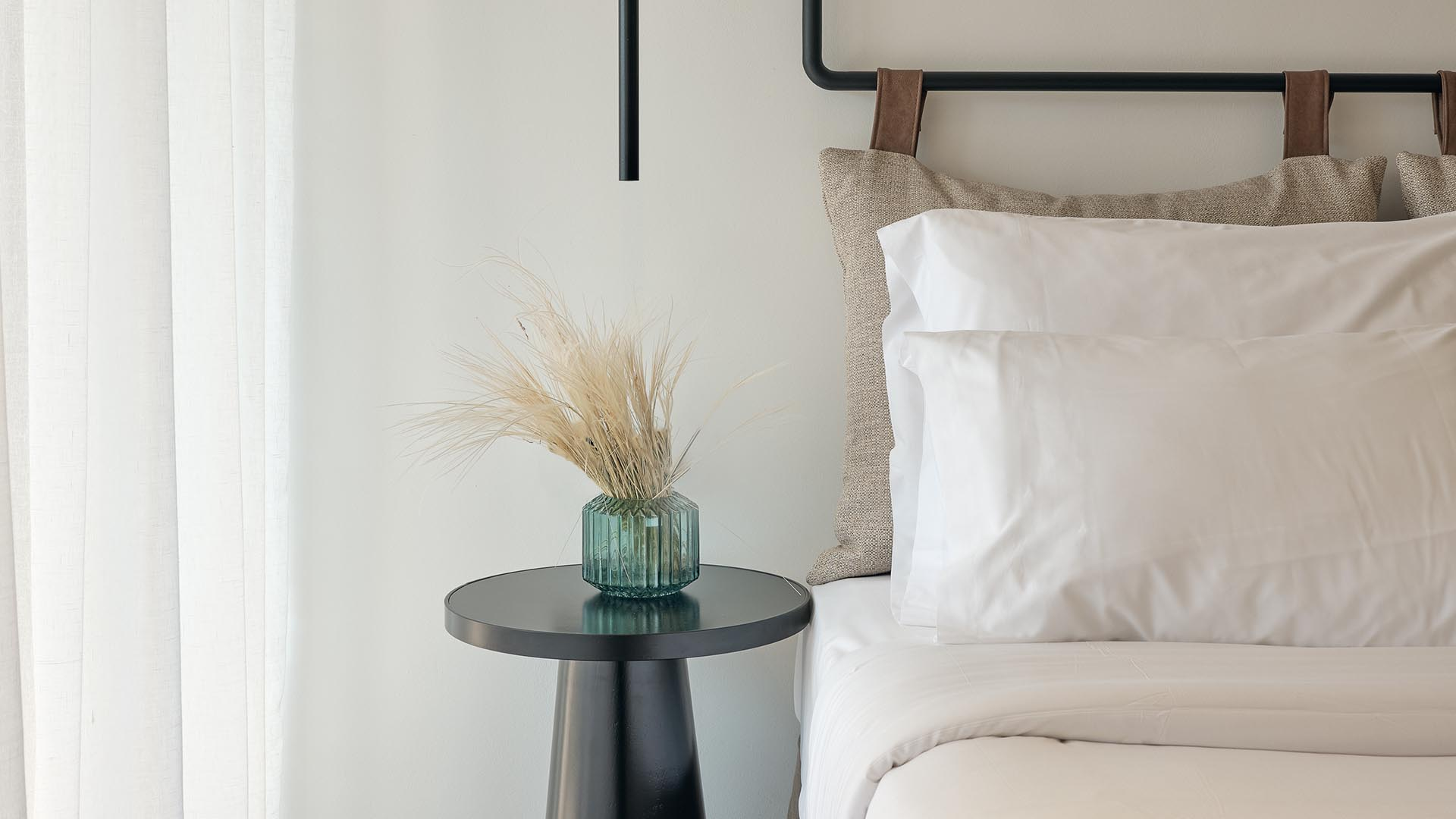 Contessina Hotel – SUPERIOR ROOM (6)