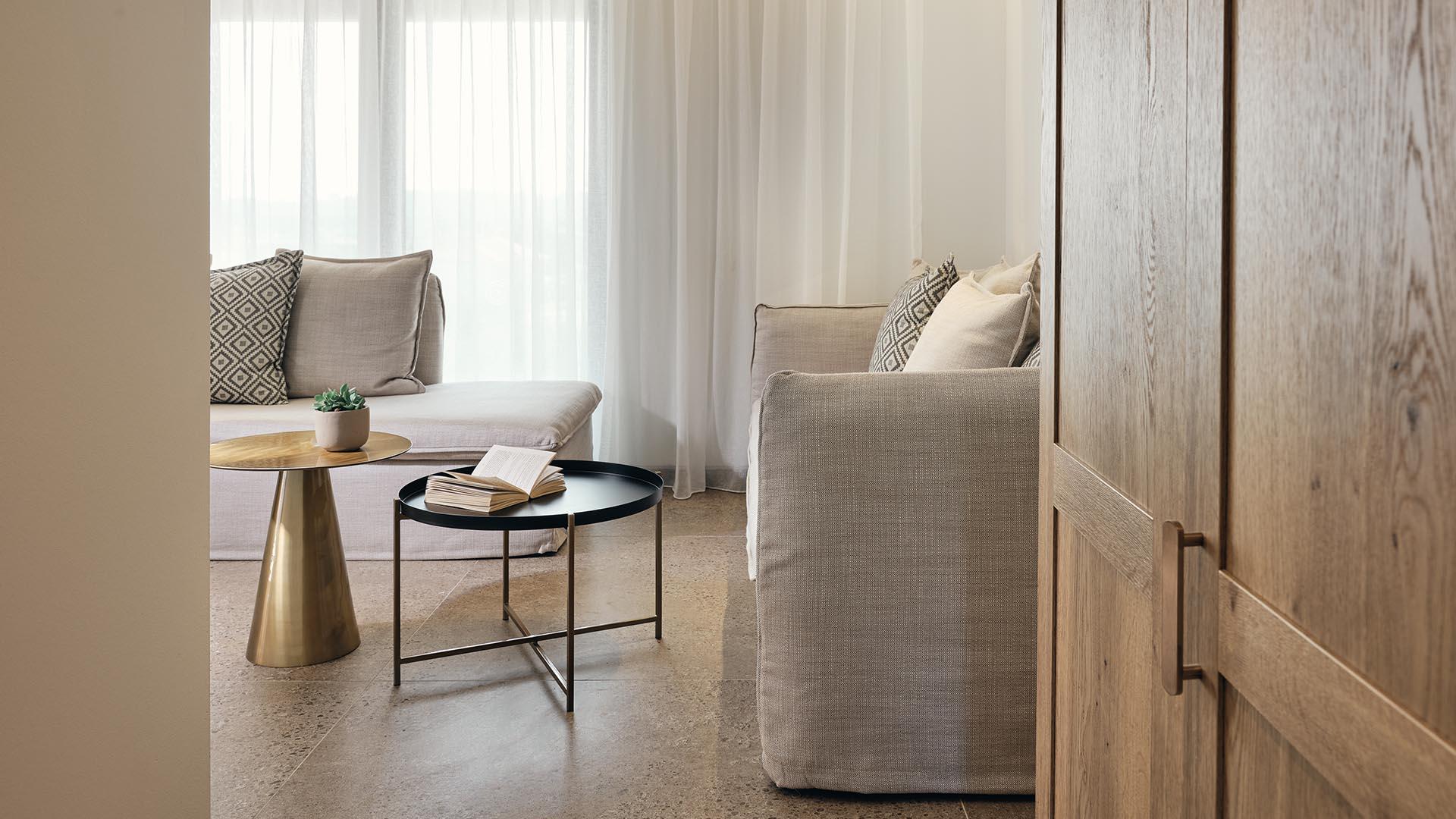 Contessina Hotel_SUITE (3)