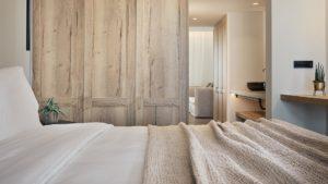 Contessina Hotel_SUITE (4)