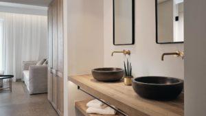 Contessina Hotel_SUITE (5)