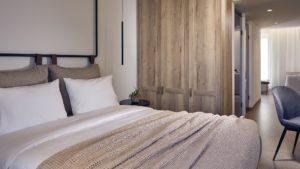 Contessina Hotel_SUITE (6)