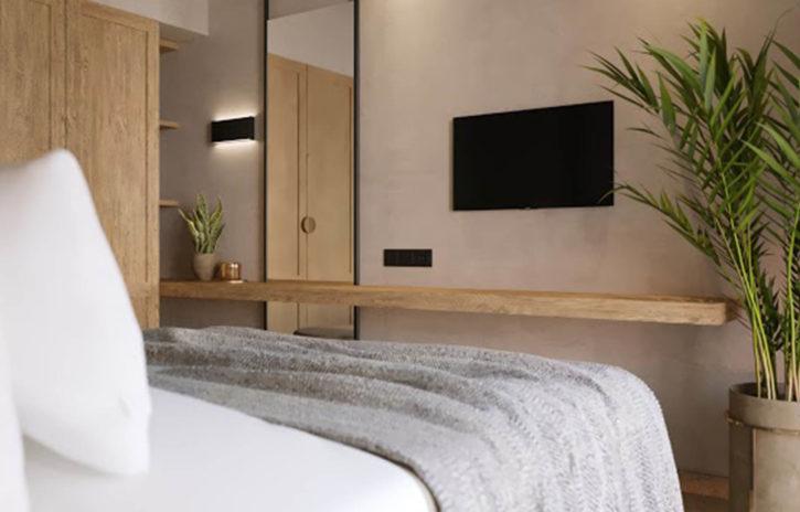 Contessina_Hotel_Family Suite (6)