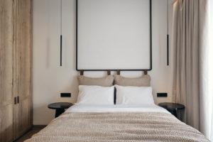 Contessina Hotel – Gallery (13)