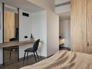 Contessina Hotel – Gallery (14)