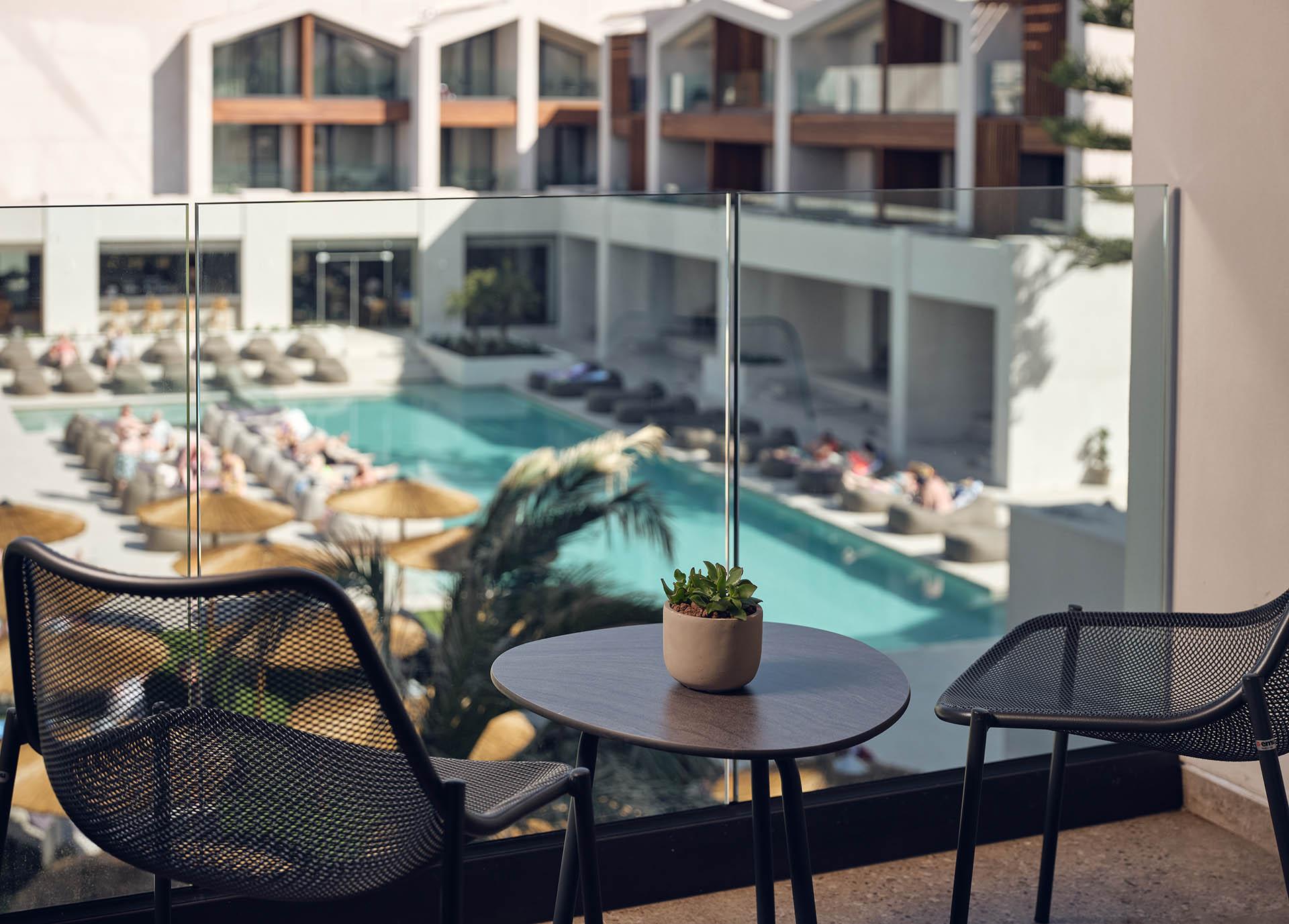 Contessina Hotel – Gallery (15)