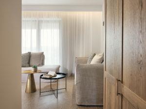 Contessina Hotel – Gallery (19)