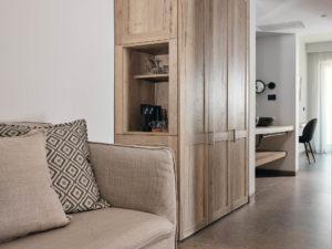 Contessina Hotel – Gallery (20)