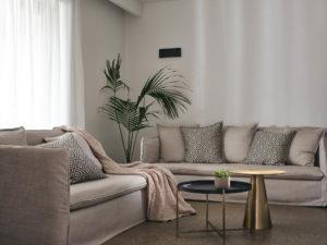 Contessina Hotel – Gallery (21)