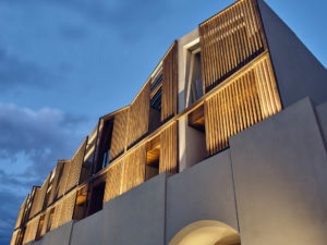 Contessina Hotel – Gallery (28)