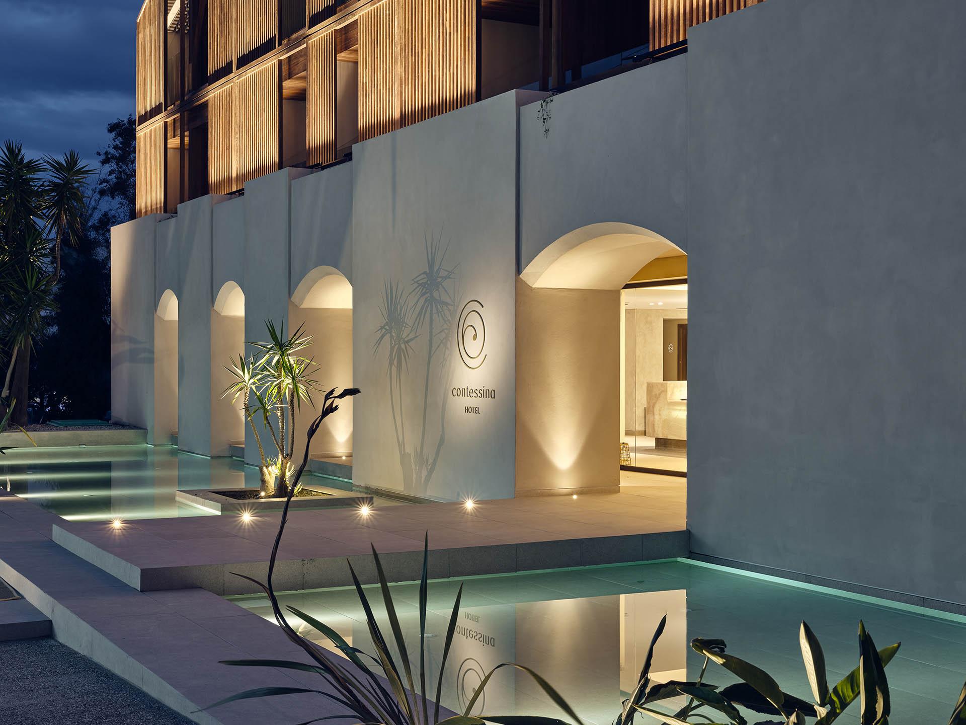 Contessina Hotel – Gallery (30)