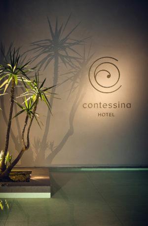 Contessina Hotel – Gallery (31)