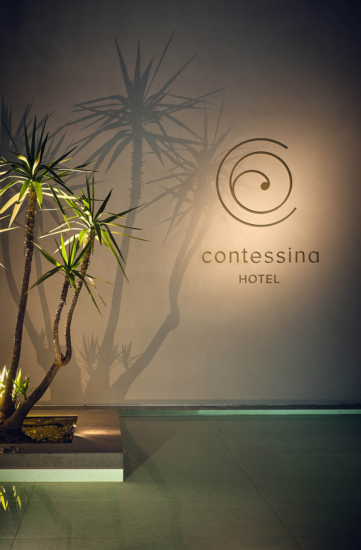 Contessina Hotel – Gallery (31)