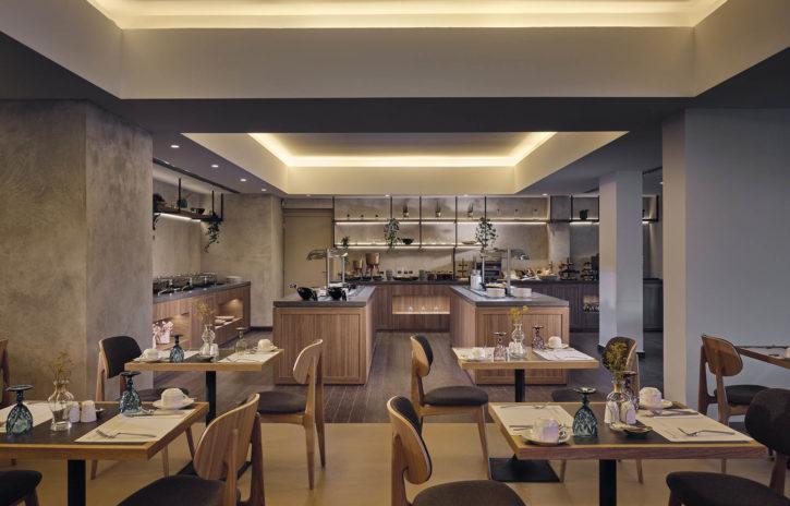 Contessina Hotel – Gallery (34)