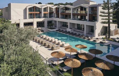 Contessina Hotel – Gallery (5)