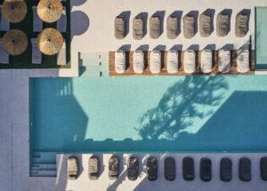 Contessina Hotel – Gallery (6)