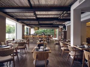 Contessina Hotel – Gallery (7)