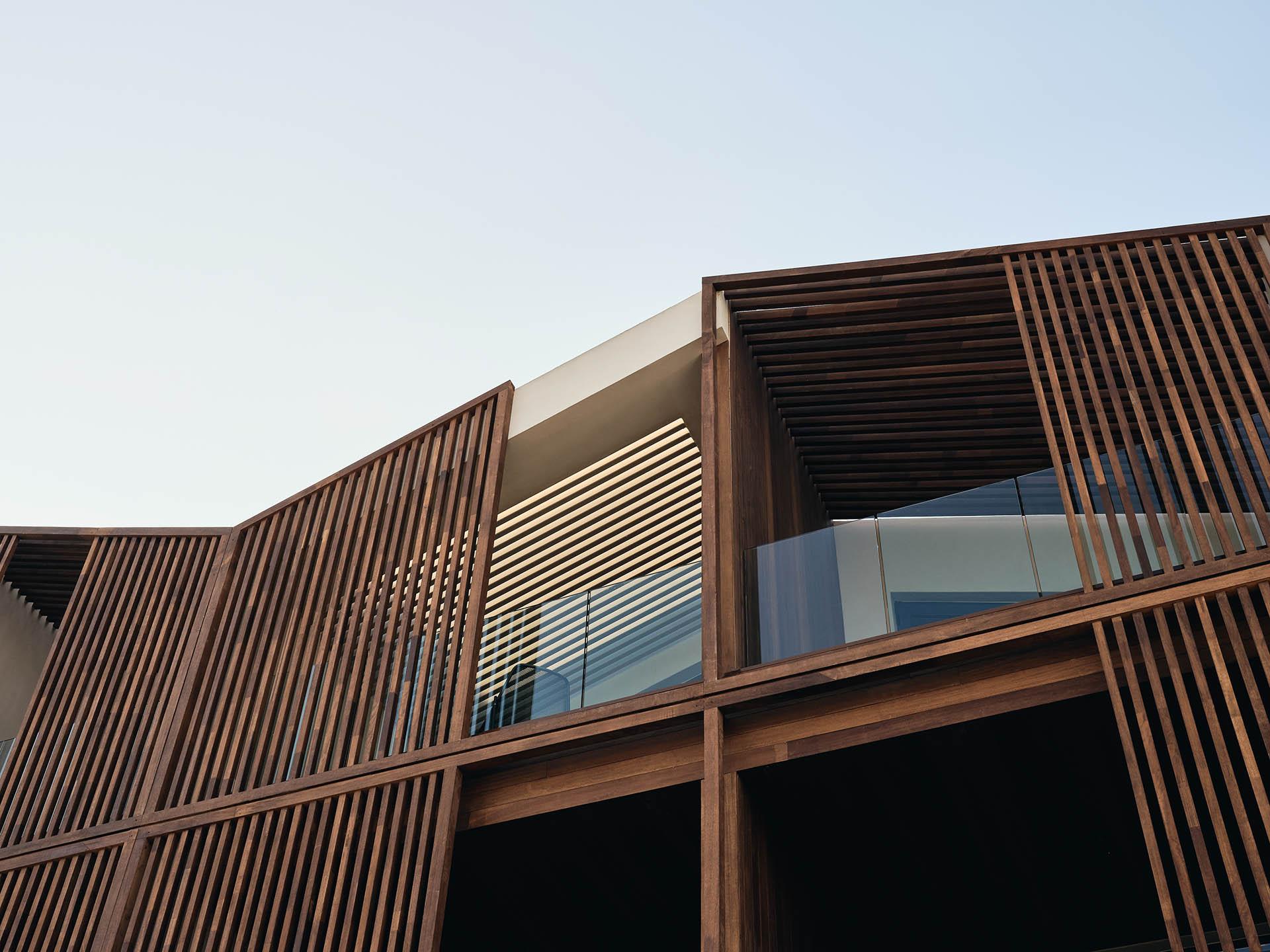Contessina Hotel – Gallery (8)