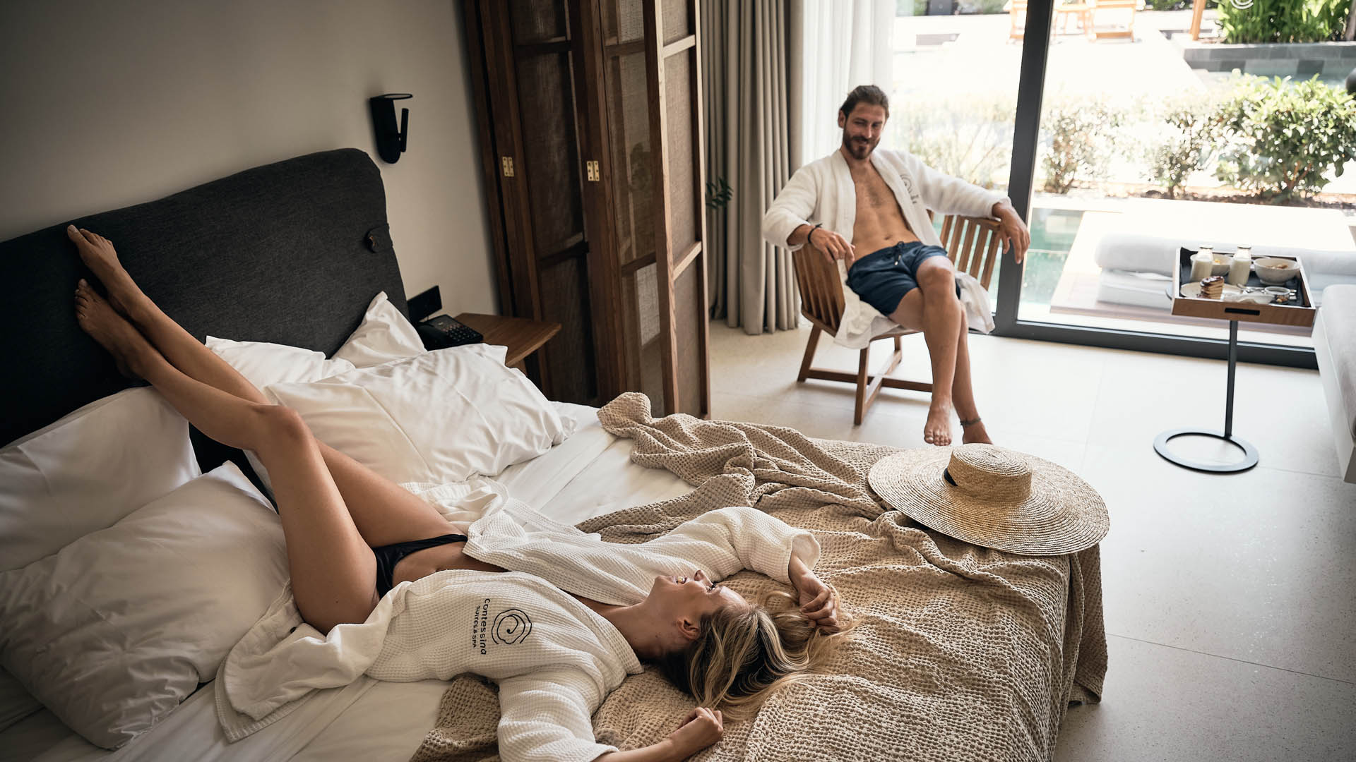 zante boutique hotel suites 2