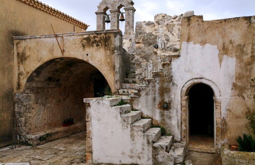 monastery-of-spiliotissa