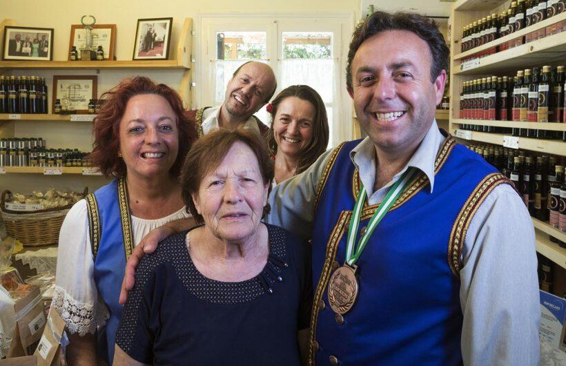 therianos-family-photos-
